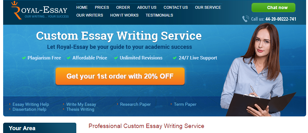 royal-essays.com