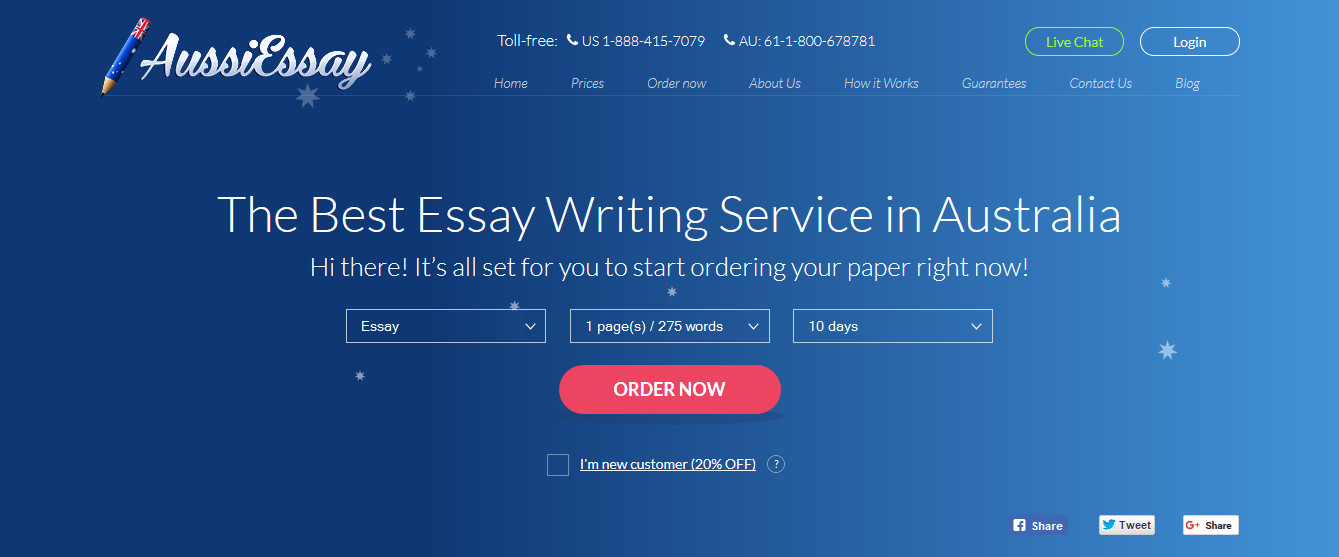 assignment writing service review If you choose any essay writing service for your paper, then you should search and read the essay writing service reviews site about the selected writing company and be make sure that its very apt for your essay assignment.